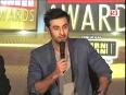 Is Ranbir Kapoor Avoiding Katrina Kaif