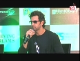 Hrithik Roshan CANCELS all shoots due to health issues