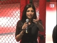 Bollywoods Tryst With Racist Attack