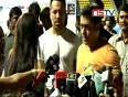 Salman to host eid party for kick success