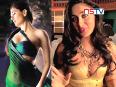 Kareena kapoor's cleavage show a hit....