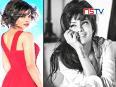 Priyanka Chopra: She is the world's sexiest asian woman