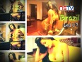 Poonam pandey to gift her bra to a fan, jokes go viral on twitter
