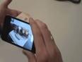 Auch f r 's iPhone: Augmented Reality App von Radeberger