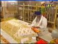 Bhai Inderjeet Singh - Aapne Pyare Bin