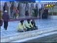 harcharan singh video