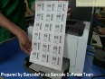 How to print Barcode Labels using Laser and Thermal Printers