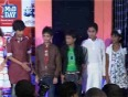 Chhote-ustad-launch