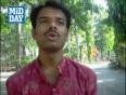 Cheated_at_Marathi_Literary_Meet