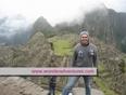 Machu picchu travel w