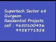 Supertech-1