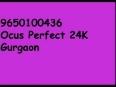 9958771358   ocus perfect 24k sector 68 gurgaon