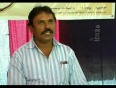harikrishna video