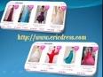 Plus-Size-Formal-Dresses