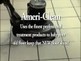 Carpet Cleaning Fort Myers, Carpet Cleaning Naples, Carpet Cleaning Cape Coral