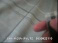 SPY CHEWINGUM CAMERA IN DELHI, 09650321315, www.spycameraindelhi.in