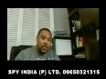 SPY MOBILE PHONE SOFTWARE IN DELHI, 09650321315, SPY MOBILE PHONE SOFTWARE DELHI, www.spyindia.info