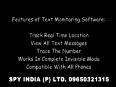 SPY PHONE SOFTWARE   LATEST SPY MOBILE PHONE SOFTWARE, 09650321315, www.spydelhi.net.in
