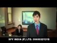 SPY MOBILE PHONE |ORIGINAL SPY CELL PHONE, 09650321315, www.spydelhi.net.in