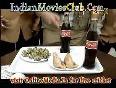 New coke commercial
