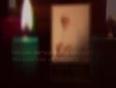 Animoto-Black-Magic-Love-Spells-917597388038