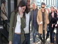 Harry Styles And Kendall Jenner SPOTTED AGAIN On A Date - AN ITEM