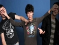 Jonas Brothers Split Officially - See Them Through The Years
