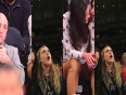 Michelle Rodriguez And Cara Delevingne Romance - Hot or Not