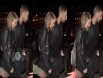 Taylor Swift - Calvin Harris Spend Night Together!