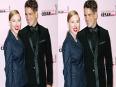 Scarlett Johansson Is Pregnant! CHECK DETAILS