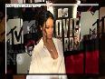 BET Awards 2015 Rihanna Sings Along To Chris Brown BET Awards Performance