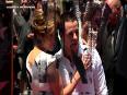 SPLIT Jennifer Lopez Casper Smart REASON For Break Up