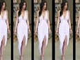 LATEST Kim Kardashian BOOB POPPING Fashion!