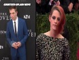 CAUGHT: Kristen Stewart SPOTTED holding hands with her Lady Love