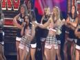Performance Iggy Azalea 2014 Billboard Music Awards