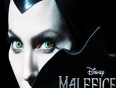 Angelian Jolie Playing MALEFICENT In New Movie
