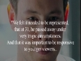 65th EMMY Awards Defended Corry Monteith Tribute - Cory Monteith EMMY Tribute