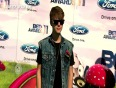 Selena Gomez Trashed By Police Pulls A Justin Bieber