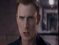 Captain America The Winter Soldier First Trailer Out