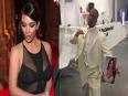 REVEALED:The man who INSULTED Kim Kardashian