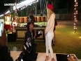 (VIDEO) AWW! Iggy Azalea Proposed by Nick Young Is The Cutest!