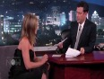 jimmy kimmel video