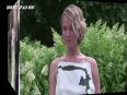Jennifer Lawrence Vs Jennifer Lopez Who Looked Best Paris Fashion Week