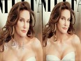 caitlyn jenner video