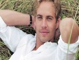 Paul Walker - Official Cause Of Death By Investigators