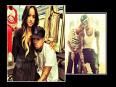 Chris Brown - Karrueche Tran Phone Sex: How They Keep Romance Alive When Apart