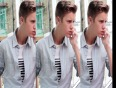Justin Bieber SHOUTS IN COURT About Selena Gomez