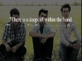 Boy Band Jonas Brothers Split Up   - Jones Brother Fight - Jonas Brothers Dispute