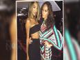 Kardashian Sisters Sizzle At 2014 MTV Video Music Awards   2014 MTV VMA