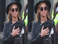 Beyonce SUED By Fans!